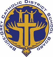 Bruce Grey Catholic District School Board