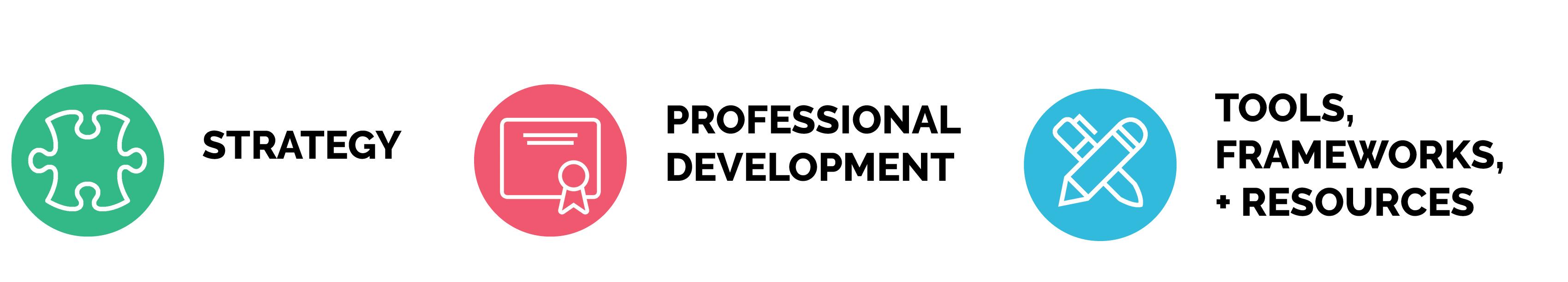 Future Design School - About Us